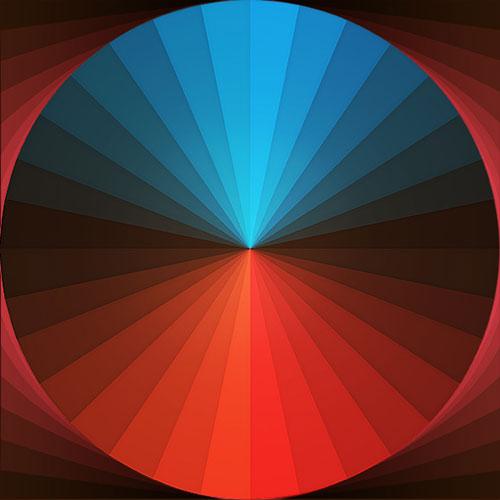 Z geometry 11