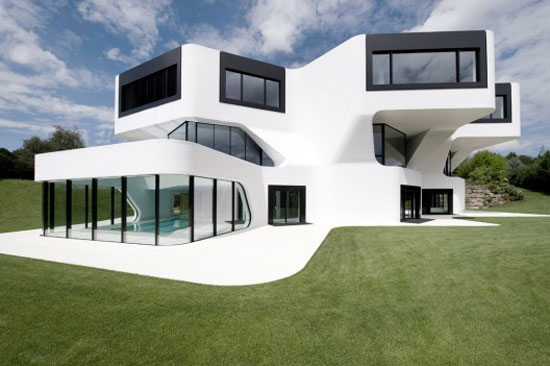 cool modern architecture. Interesting Architecture 29405429336 Interesting Architecture In Germany 26 German Buildings To Cool Modern