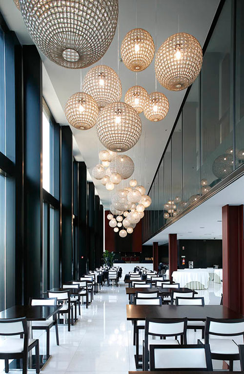 Axis Viana Hotel in Viana do Castelo, Portugal 3 - Inspiring Hotels Architecture