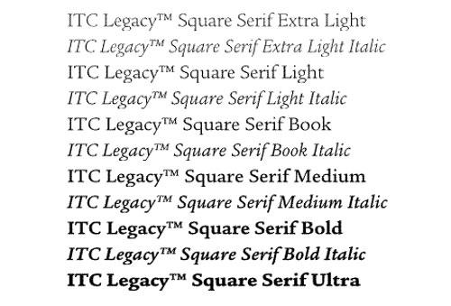 meta serif pro free download