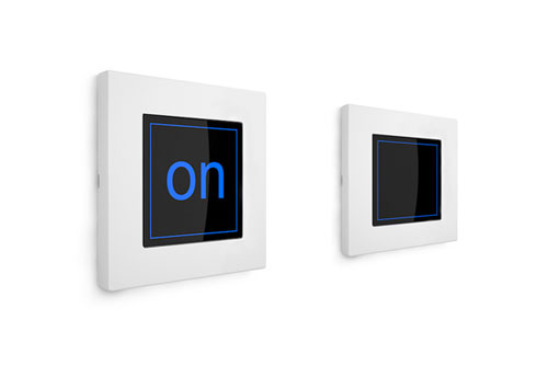 On Switch - High Tech Gadgets To Give Your Home A Futuristic Look