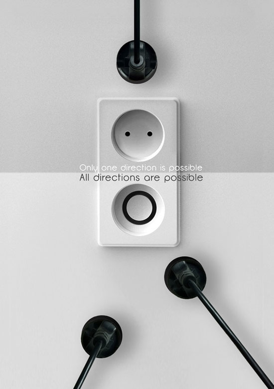 Donut 2 Industrial Design Concept Inspiration