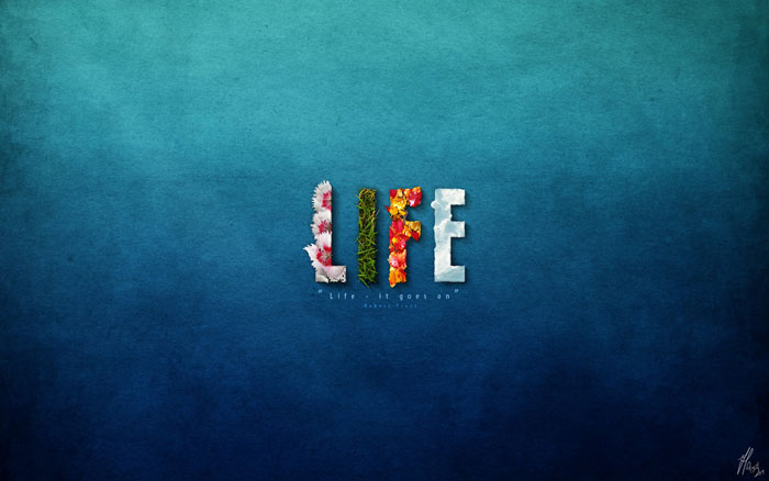 Life Quotes Wallpapers Endearing 115 Best Motivational Wallpaper Examples With Inspiring Quotes