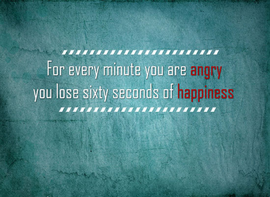 ANGRY N HAPPINESS wallpaper