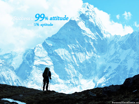 DEFINITION OF SUCCESS wallpaper