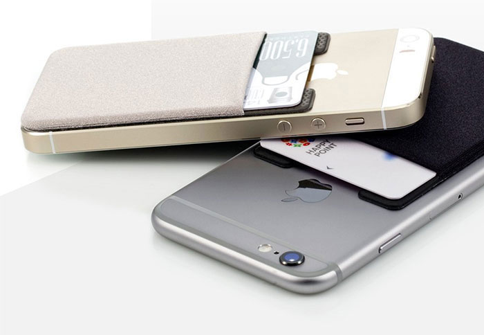Cover iPhone - Gadget - Accessories
