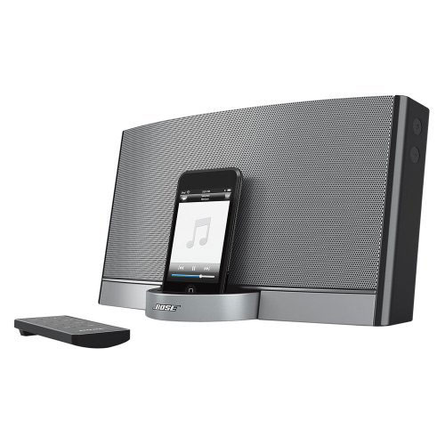 Bose SoundDock Portable Digital Music System