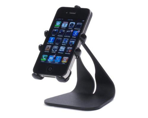 37 Must Have Iphone Gadgets And Accessories