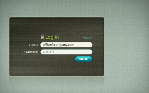 Niceforms v2 jquery form plugin