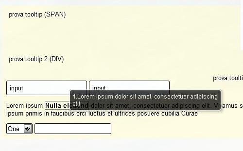 jQuery (mb)Tooltip 1.6