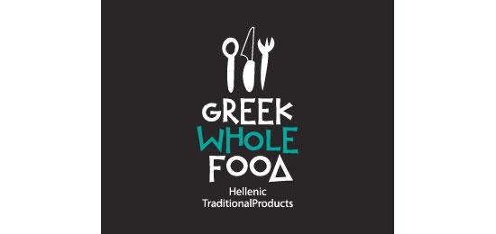GWF Logo Design Inspiration