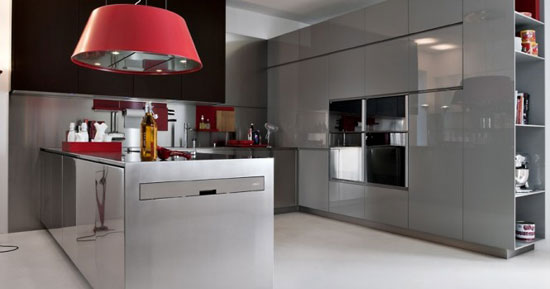 kitchen1 60 idées de design d'intérieur de cuisine (avec des conseils pour en faire une excellente)