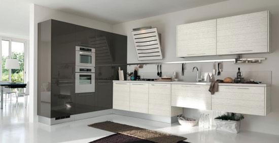 Kitchen Interior Design Idea 46