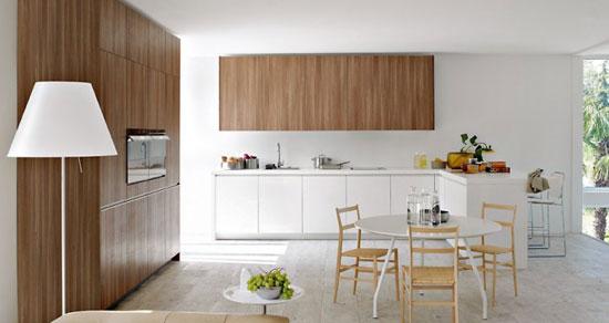 kitchen interior design idea 39