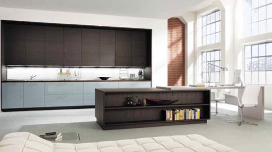 Kitchen Interior Design Idea 41