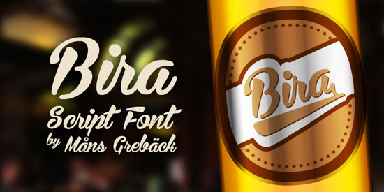Bira Download for free