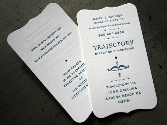 Letterpress business cards ideas to help you with designing and 33147996022 letterpress business cards ideas to help you with designing and printing your own reheart Gallery