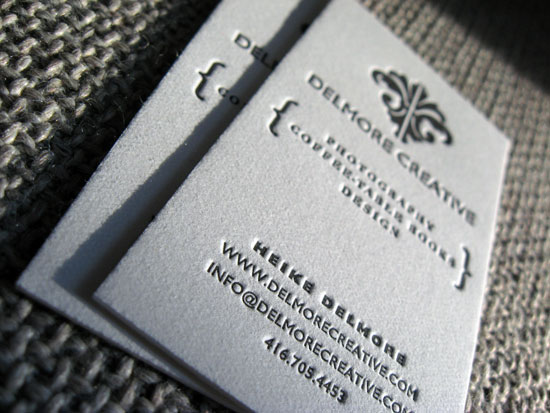 Letterpress business cards ideas to help you with designing and 33148141115 letterpress business cards ideas to help you with designing and printing your own reheart Choice Image