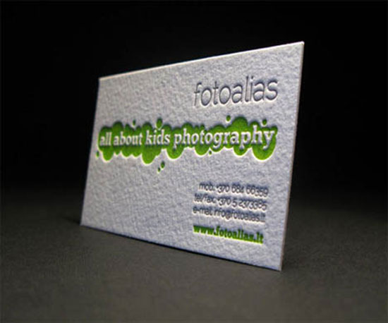Letterpress business cards ideas to help you with designing and 33149377132 letterpress business cards ideas to help you with designing and printing your own reheart Image collections