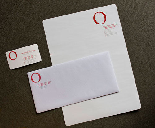law office letterhead templates