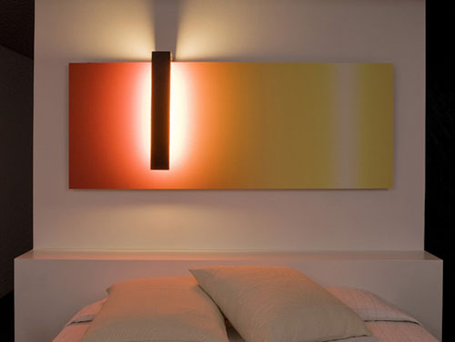 modern lighting solutions. corsolight modern lighting solutions 27 examples g