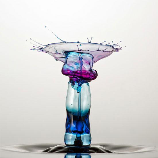Liquid Cup