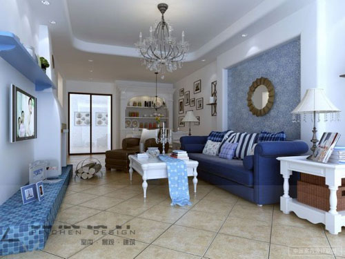 Incredible Living Room Interior Design Ideas 38
