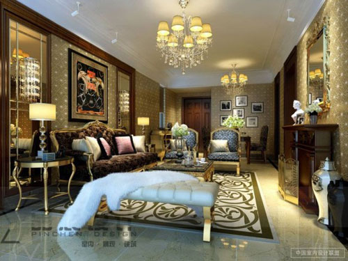 Livingroom23 Living Room Interior Design Ideas 65 Designs
