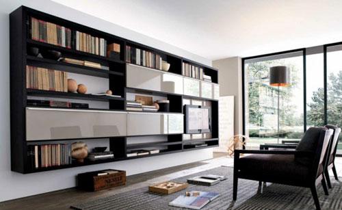 Incredible Living Room Interior Design Ideas 32