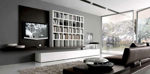 livingroom27 Living Room Interior Design Ideas (65 Room Designs)