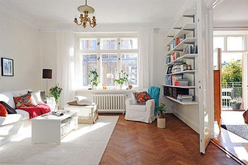 Incredible Living Room Interior Design Ideas 35