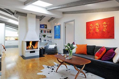 Incredible Living Room Interior Design Ideas 36