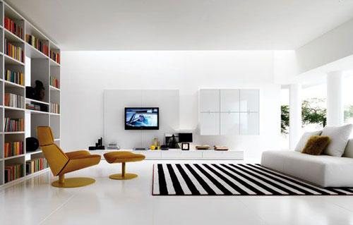 livingroom40 Living Room Interior Design Ideas (65 Room Designs)