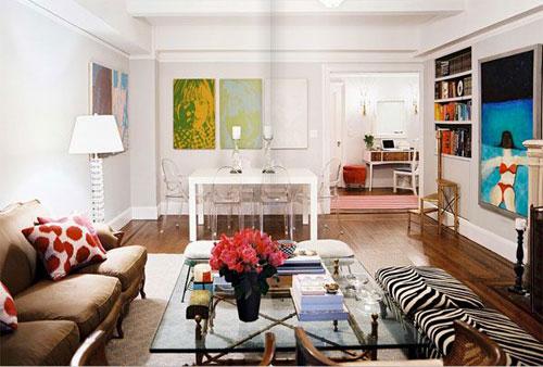 livingroom43 Living Room Interior Design Ideas (65 Room Designs)