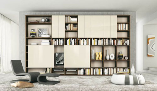 Incredible Living Room Interior Design Ideas 15