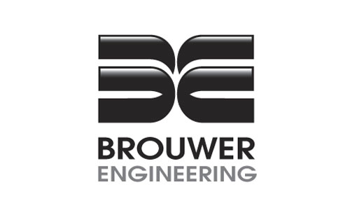 Engineering logos