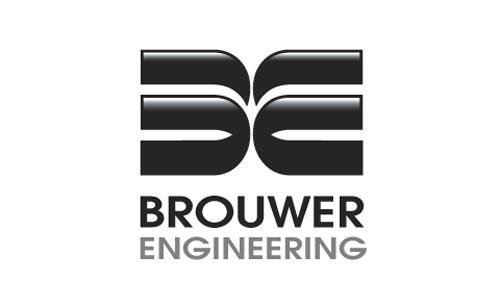 Engineering logos
