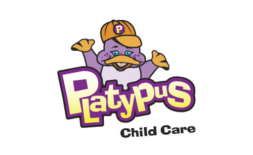 Child Care -  children related Logos