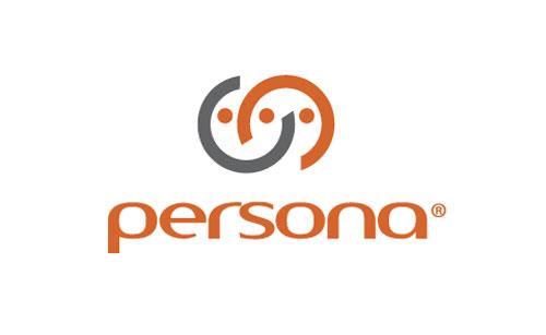persona logos