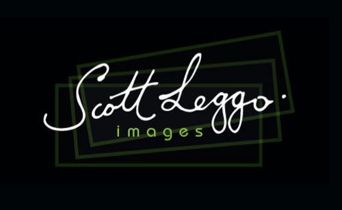 Photography 2.1 Logos