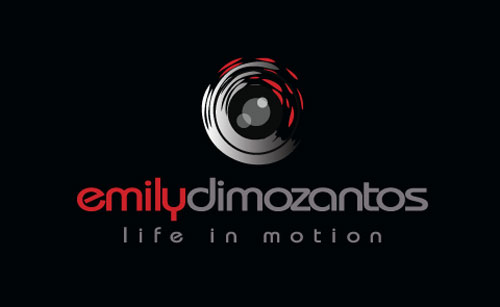 Based Logo Logo Design Create Photography Art