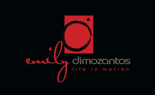 Photography 2 Logos