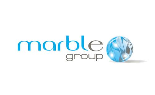 Recruitment logos