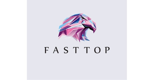 FAST TOP logo