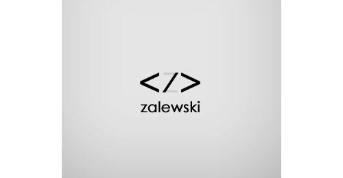zalewski logo