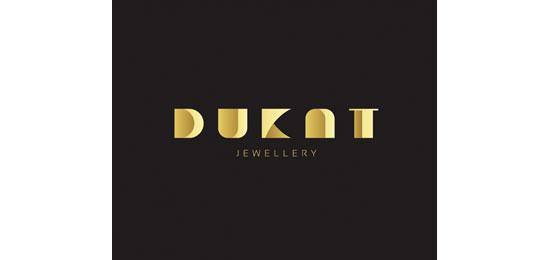 Dukat logo