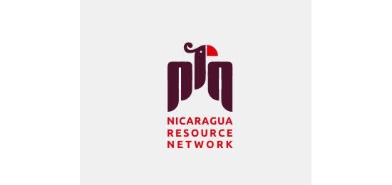 Nicaragua Resource Network logo