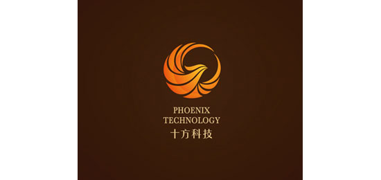Phoenix Technology logo