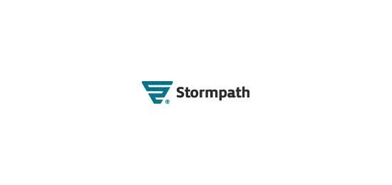 Stormpath logo