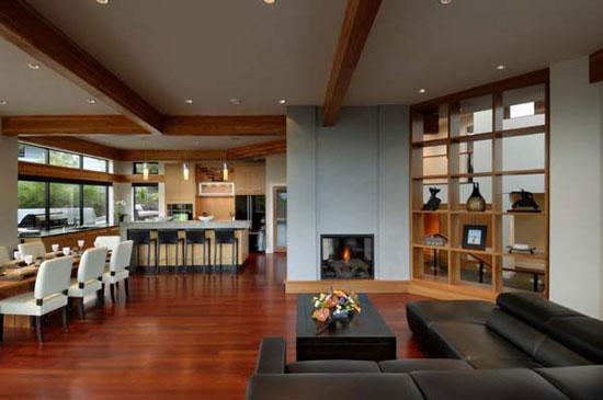 Armada 3 Luxurious House